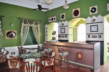Mahodadhi Palace - Hotel Bar  - #0