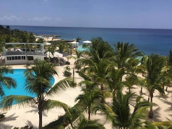 Bonagala Dominicus Residences - All Inclusive - Aerial View  - #0