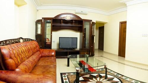Mia Casa Hotel,