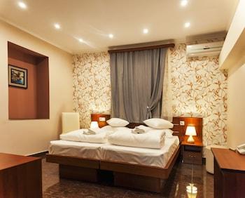 米亞民宿飯店