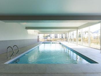 Smartflats Design - Bella Vita - Indoor Pool  - #0