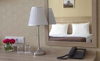 Nevsky Grand Energy - Guestroom  - #0