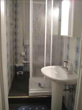 Liolà B&B - Bathroom  - #0
