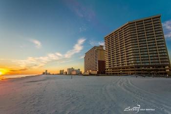 Seawind by Luxury Gulf Rentals