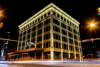 Curtiss Hotel, An Ascend Hotel Collection Member photo
