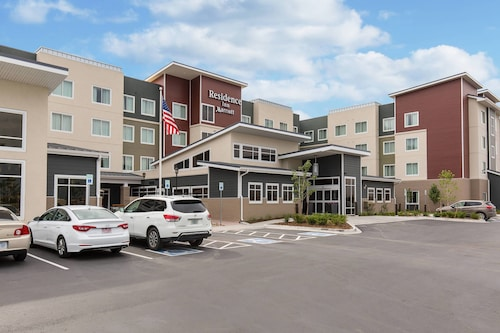 Residence Inn by Marriott Denver Stapleton, Denver