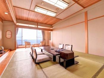 Hotel - Hotel Himakaso