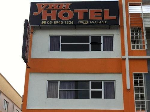 YB One Hotel, Kuala Lumpur