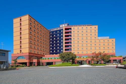 . Hotel KOYO