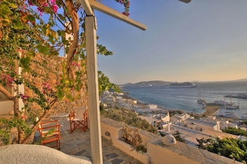 Vista Loca - Balcony  - #0