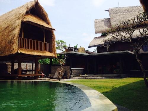 Da'Housetel, Denpasar