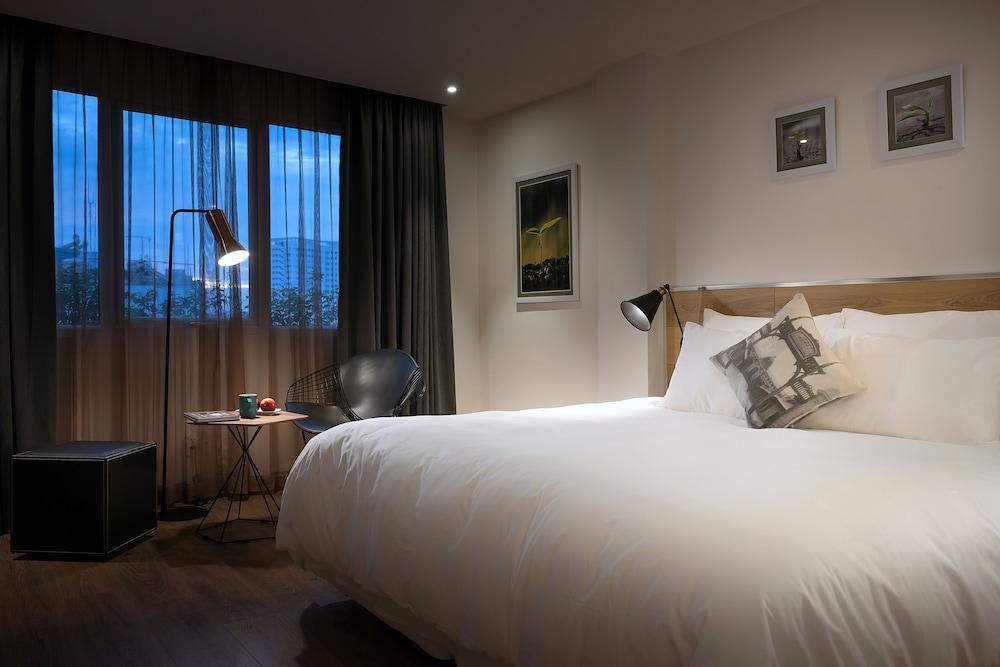 C セントラル ホテル
