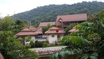 Baandara Resort Saraburi - Exterior  - #0