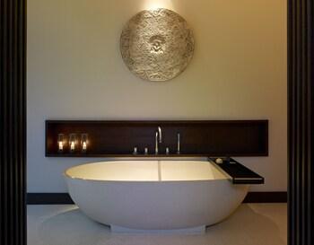 Soori Estate - Bathroom  - #0