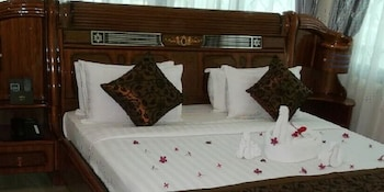 Star City Hotel - Guestroom  - #0
