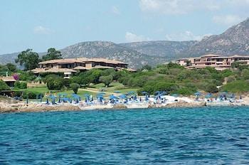 Villa Cancellu - Beach  - #0