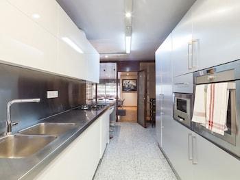 マイ スペース バルセロナ クラシック ボナノバ センター