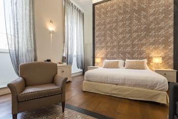 Hotel - My Spanishsteps