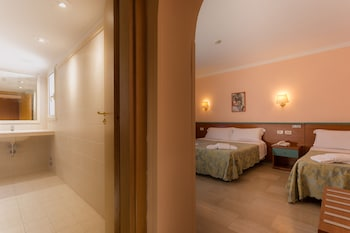 Superior Double Room (up to 3 people)