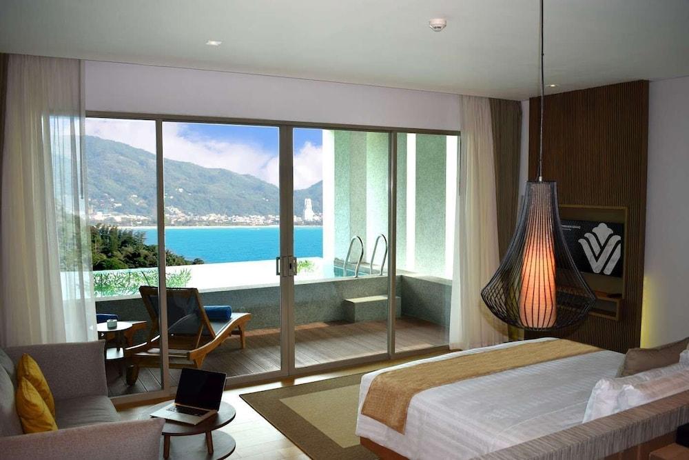 https://i.travelapi.com/hotels/18000000/17070000/17060700/17060685/30113f20_z.jpg