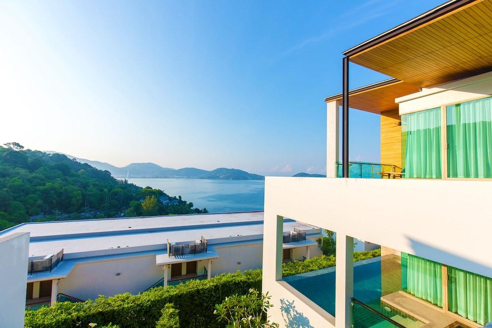 https://i.travelapi.com/hotels/18000000/17070000/17060700/17060685/513ce4b4_z.jpg