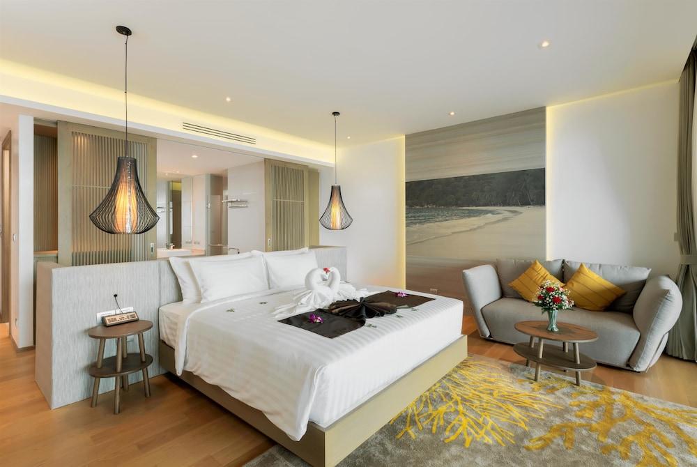https://i.travelapi.com/hotels/18000000/17070000/17060700/17060685/a28bd5fe_z.jpg