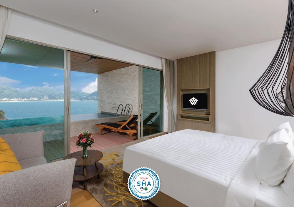 https://i.travelapi.com/hotels/18000000/17070000/17060700/17060685/b0a836bf_z.jpg