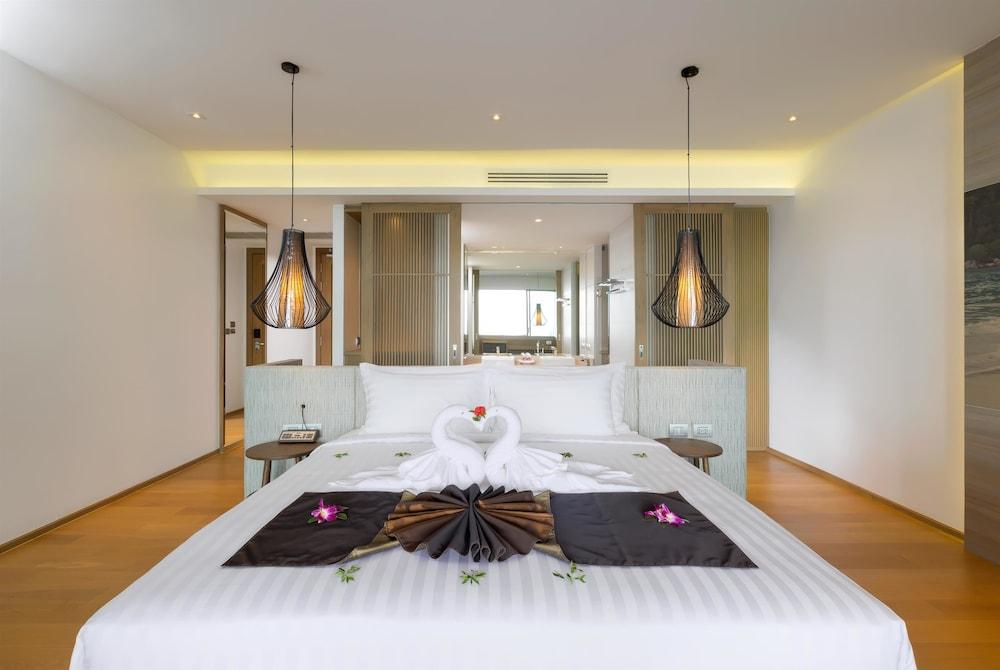 https://i.travelapi.com/hotels/18000000/17070000/17060700/17060685/b7f5b299_z.jpg