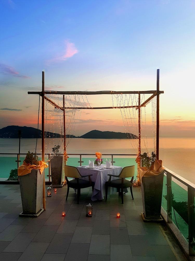 https://i.travelapi.com/hotels/18000000/17070000/17060700/17060685/b91700ad_z.jpg