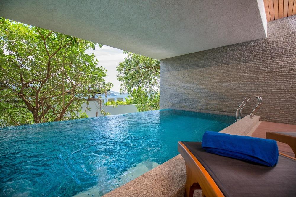 https://i.travelapi.com/hotels/18000000/17070000/17060700/17060685/f3644324_z.jpg