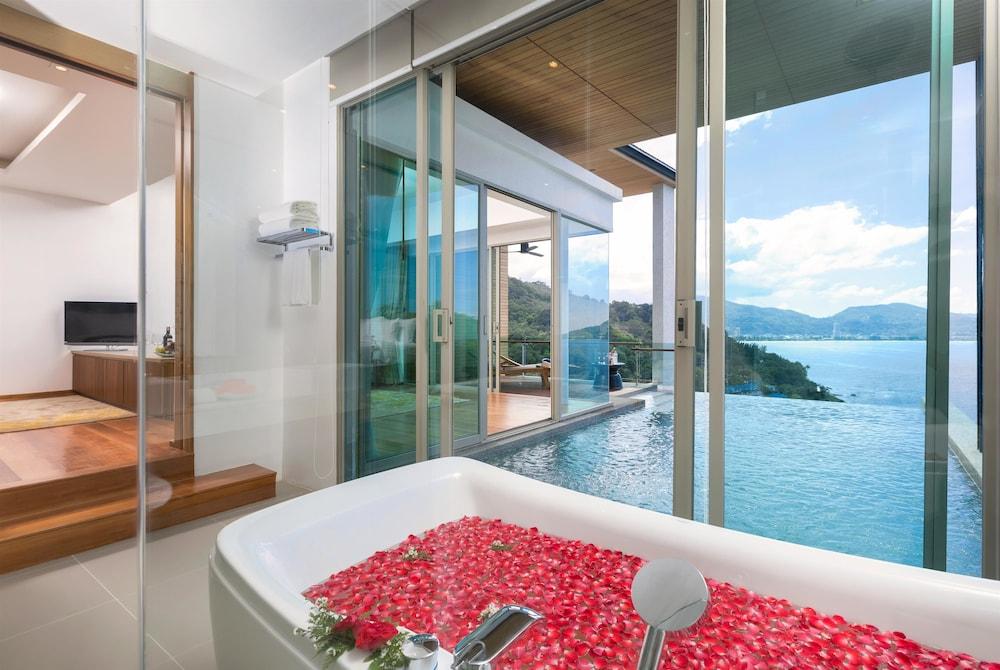 https://i.travelapi.com/hotels/18000000/17070000/17060700/17060685/f5196100_z.jpg