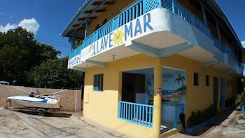 Llave Del Mar - Hotel Front  - #0