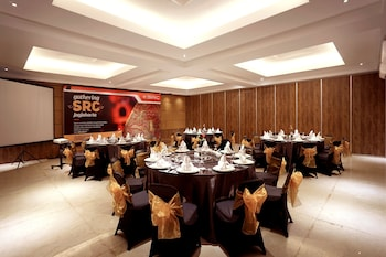 The Westlake Resort Yogya - Banquet Hall  - #0