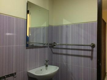 Jenny Bunker Homestay - Bathroom  - #0