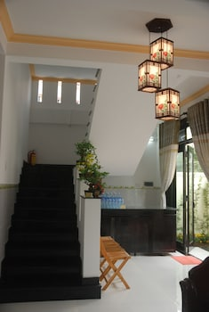Thao Hieu Homestay Hoi An - Check-in/Check-out Kiosk  - #0