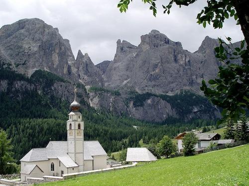 Residence Majarai, Bolzano