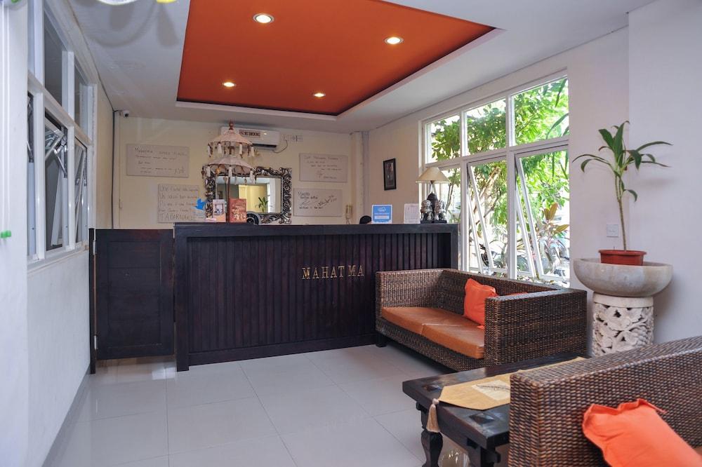 Airy Renon Bajra Sandhi Puputan Dua Denpasar Bali