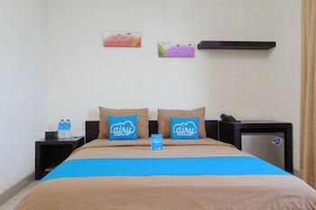 艾里望加錫帕那庫康麗莉 A 街區複合式 15 號飯店