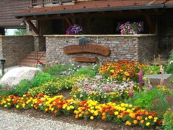 Hotel - Black Bear Lodge by CB Lodging