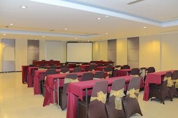 Airy Pontianak Selatan Ayani Perdana 8 - Meeting Facility  - #0