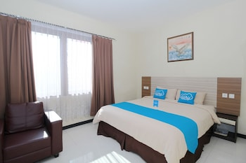 艾里望加錫邦托亞拉安達拉斯 178 號飯店
