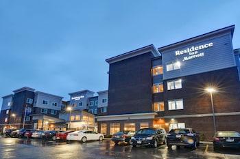 Residence Inn by Marriott Milwaukee North/Glendale
