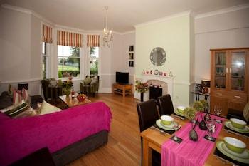 Langton Court Apartment - Featured Image  - #0
