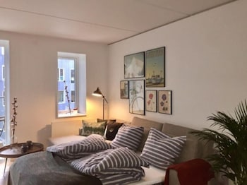 Central & New Nordic CPH Apartment - Guestroom  - #0