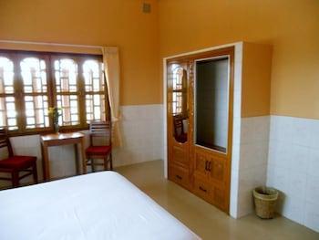 Kampot Manor - Guestroom  - #0
