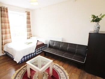 St. Pancras Rooms - Guestroom  - #0