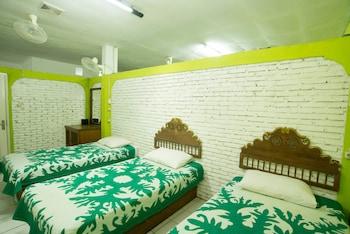 Hotel - Sendok Hotel