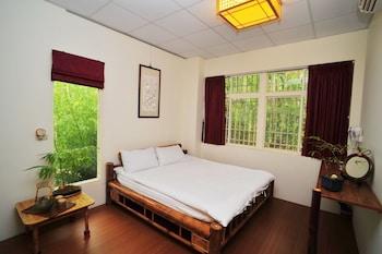 Bamboo Paradise Resort & The Bamboo Inn - Guestroom  - #0