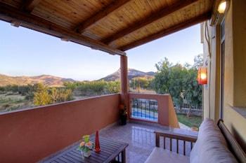 Villa Despina - Balcony  - #0