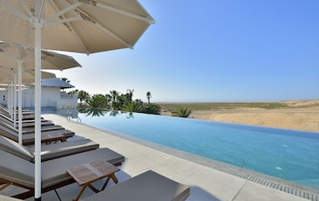 Hotel - Sol Beach House at Melia Fuerteventura - Adults Only